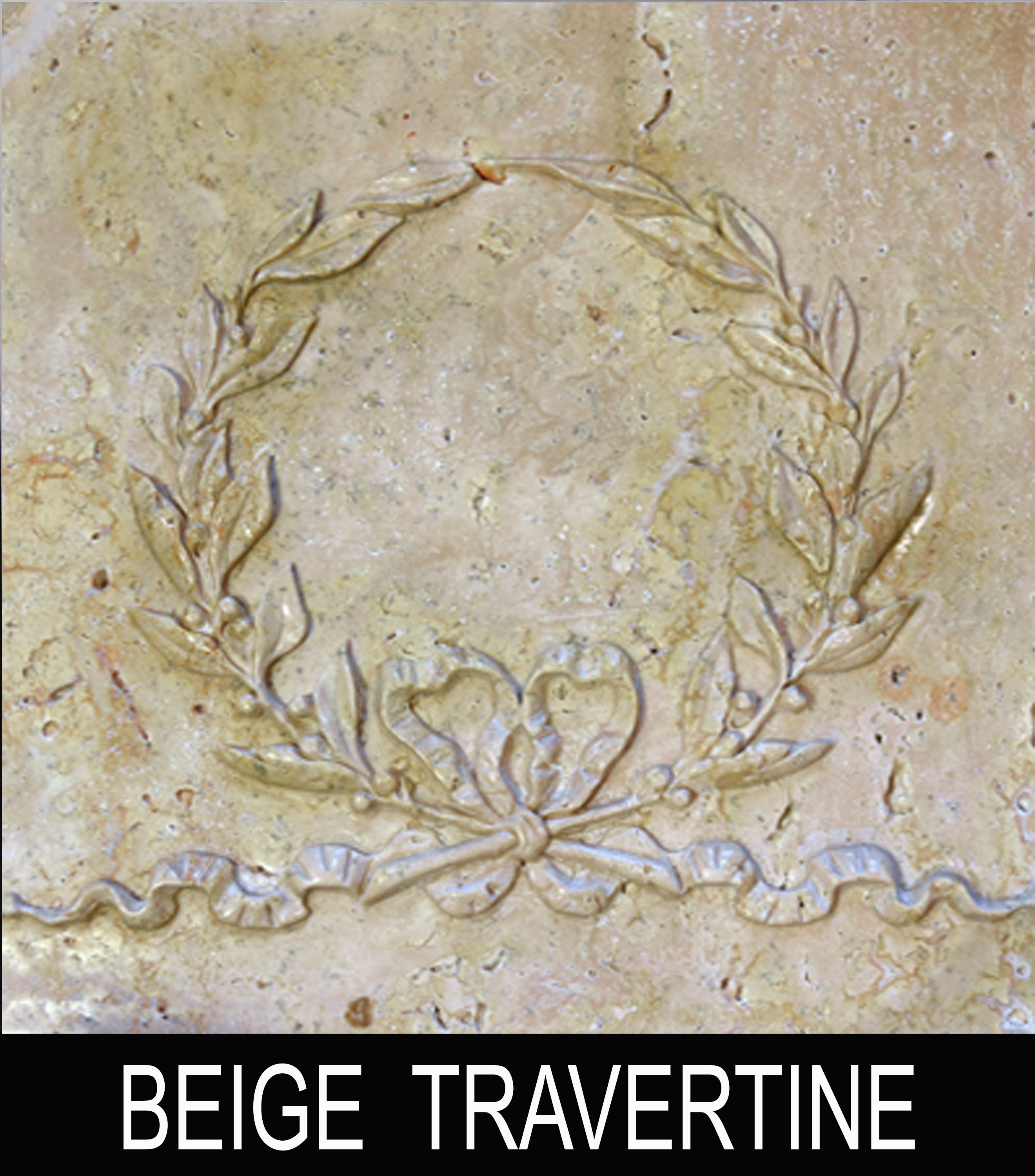 beige-travertine-thumbnail.jpg