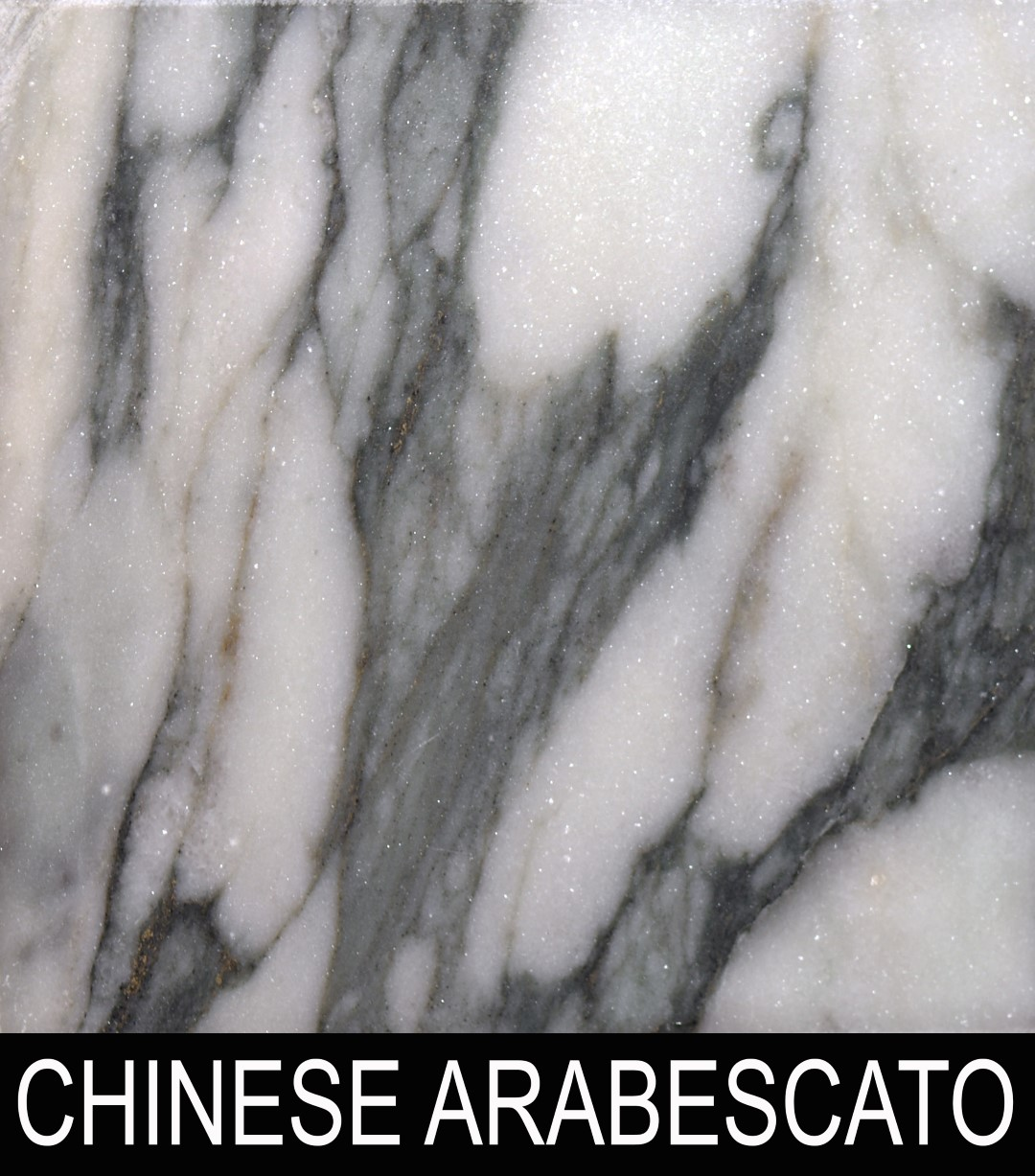 chinese-arabescato-sample.jpg