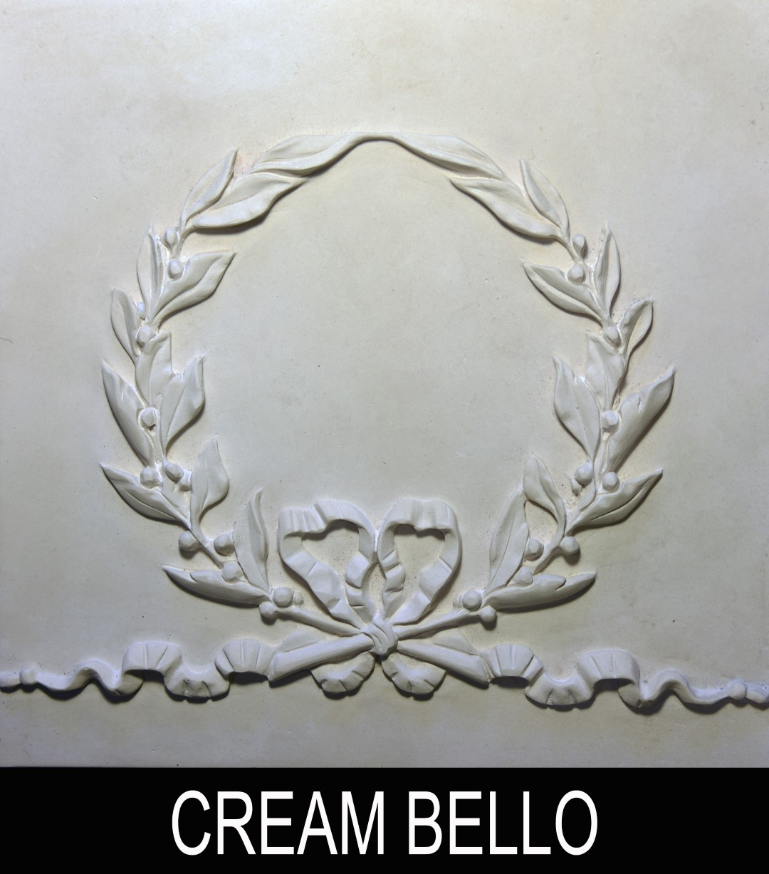 cream-bello-thumb.jpg