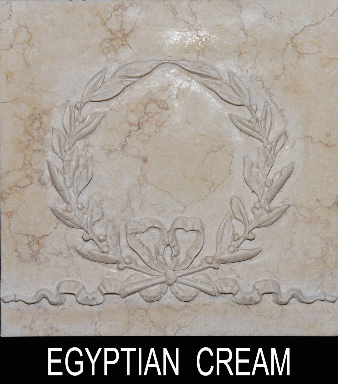 egyptian-cream-template.jpg