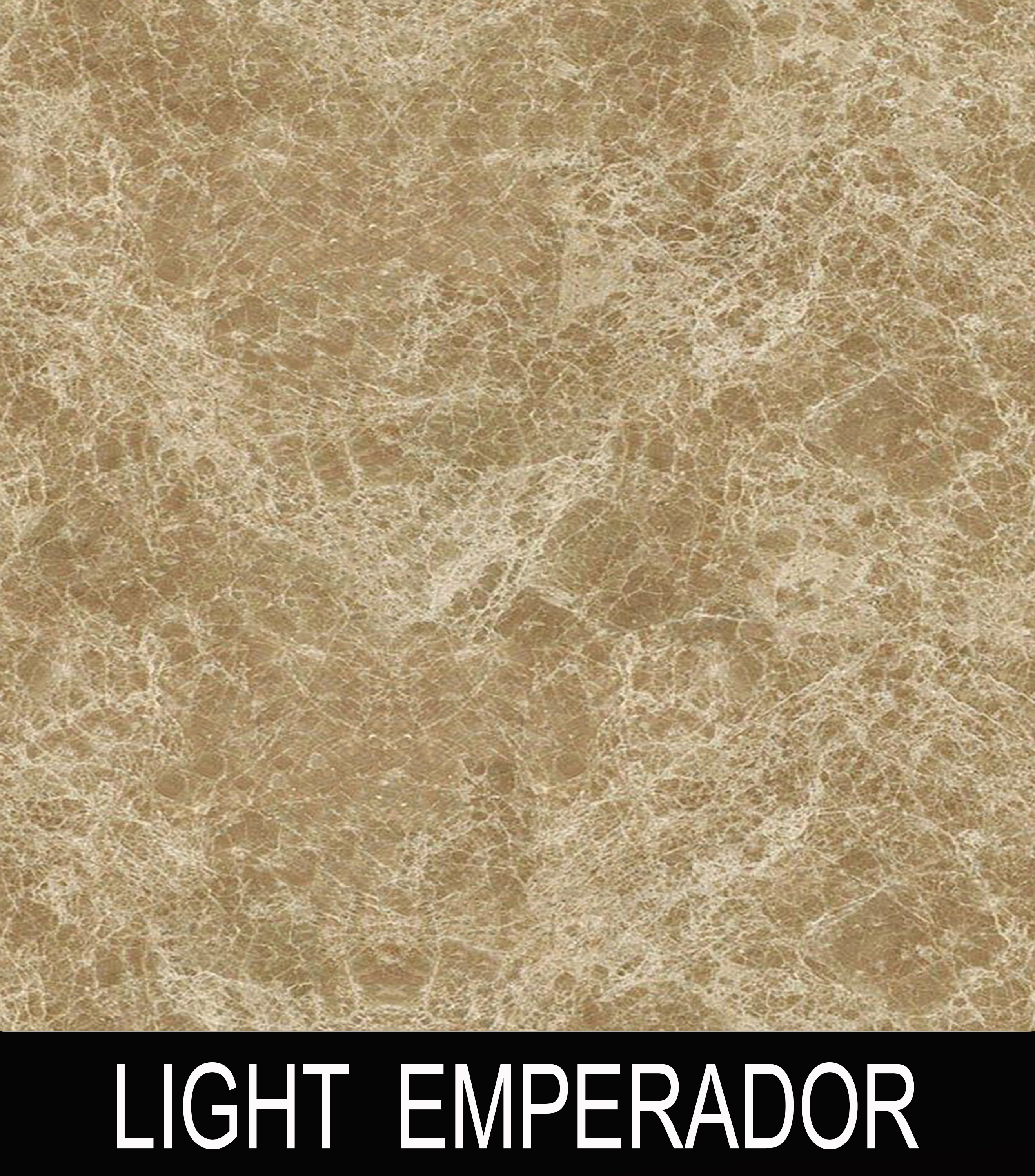 light-emperador-thumbnail.jpg