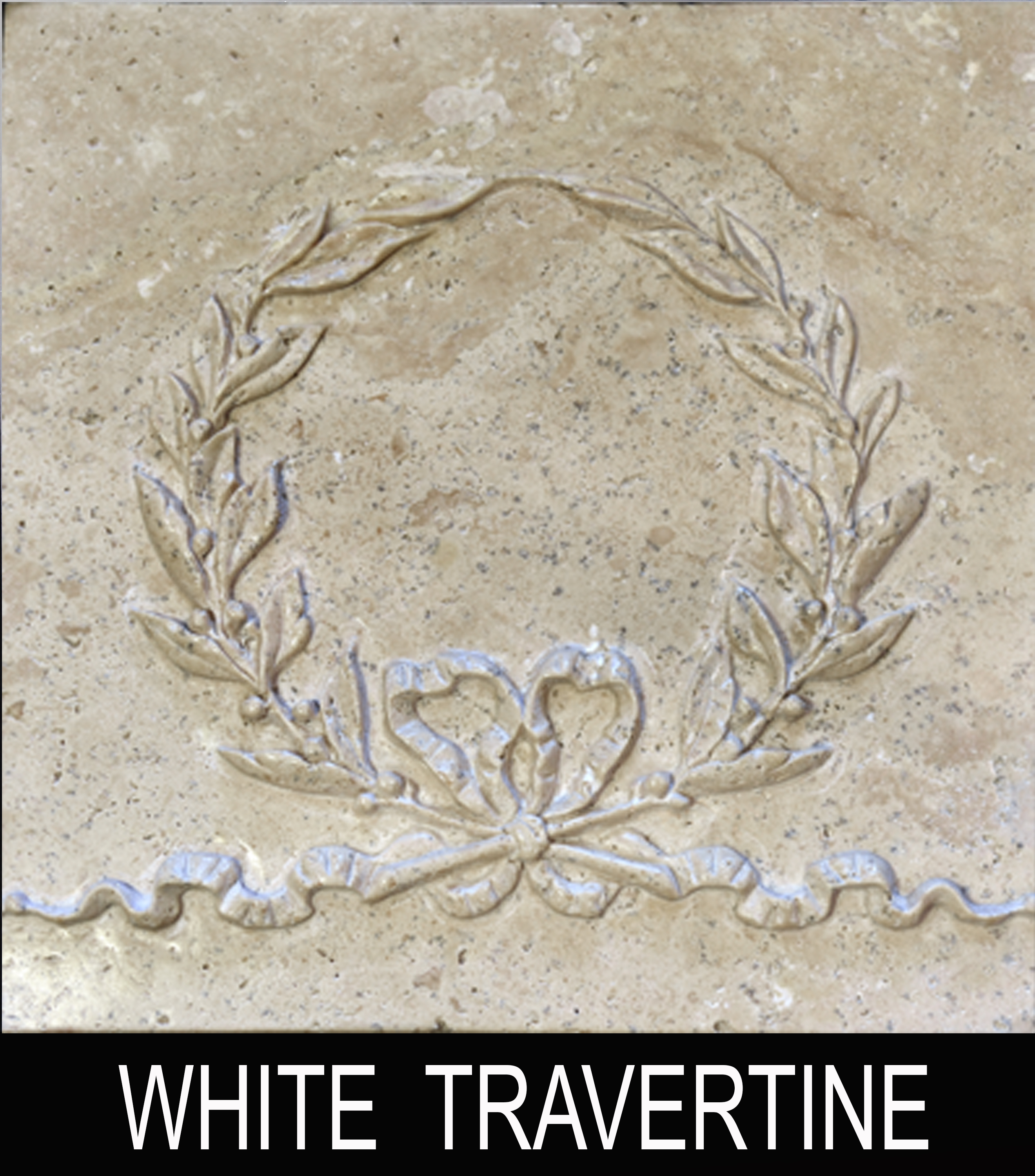 white-travertine-thumnbail.jpg