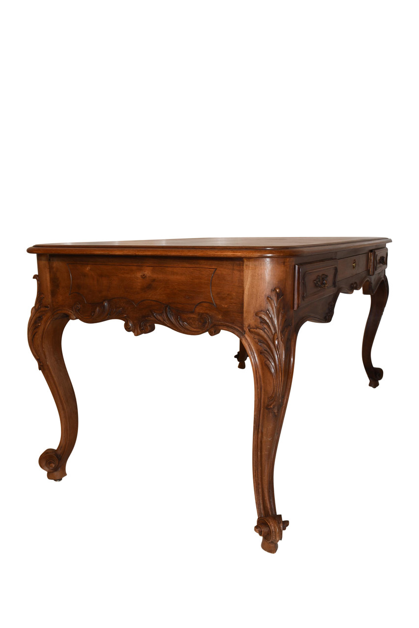 Phenomenal Antique Desk Desk Office Furniture Antique French Desk Ibusinesslaw Wood Chair Design Ideas Ibusinesslaworg