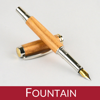 fountain-icon-penpage.jpg