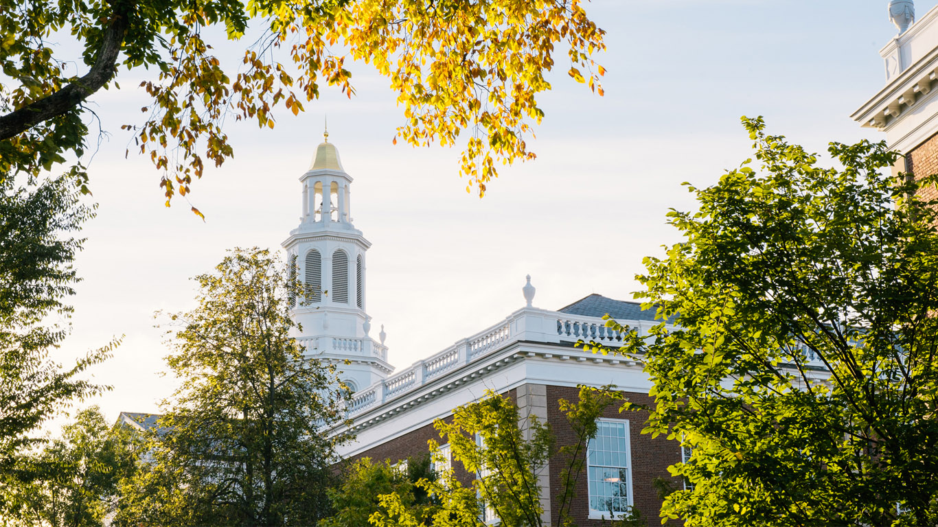 harvard-bell-tower.jpg