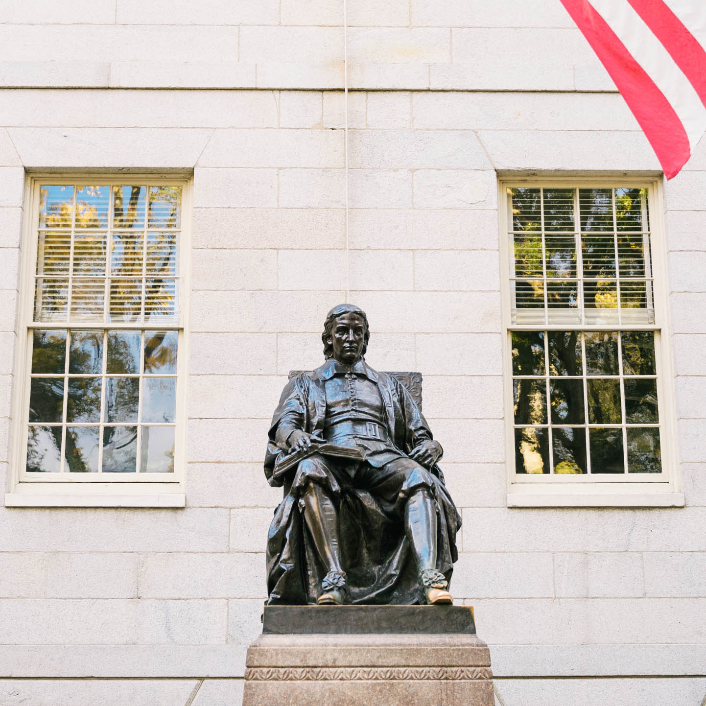 john-harvard-statue-close-up.jpg