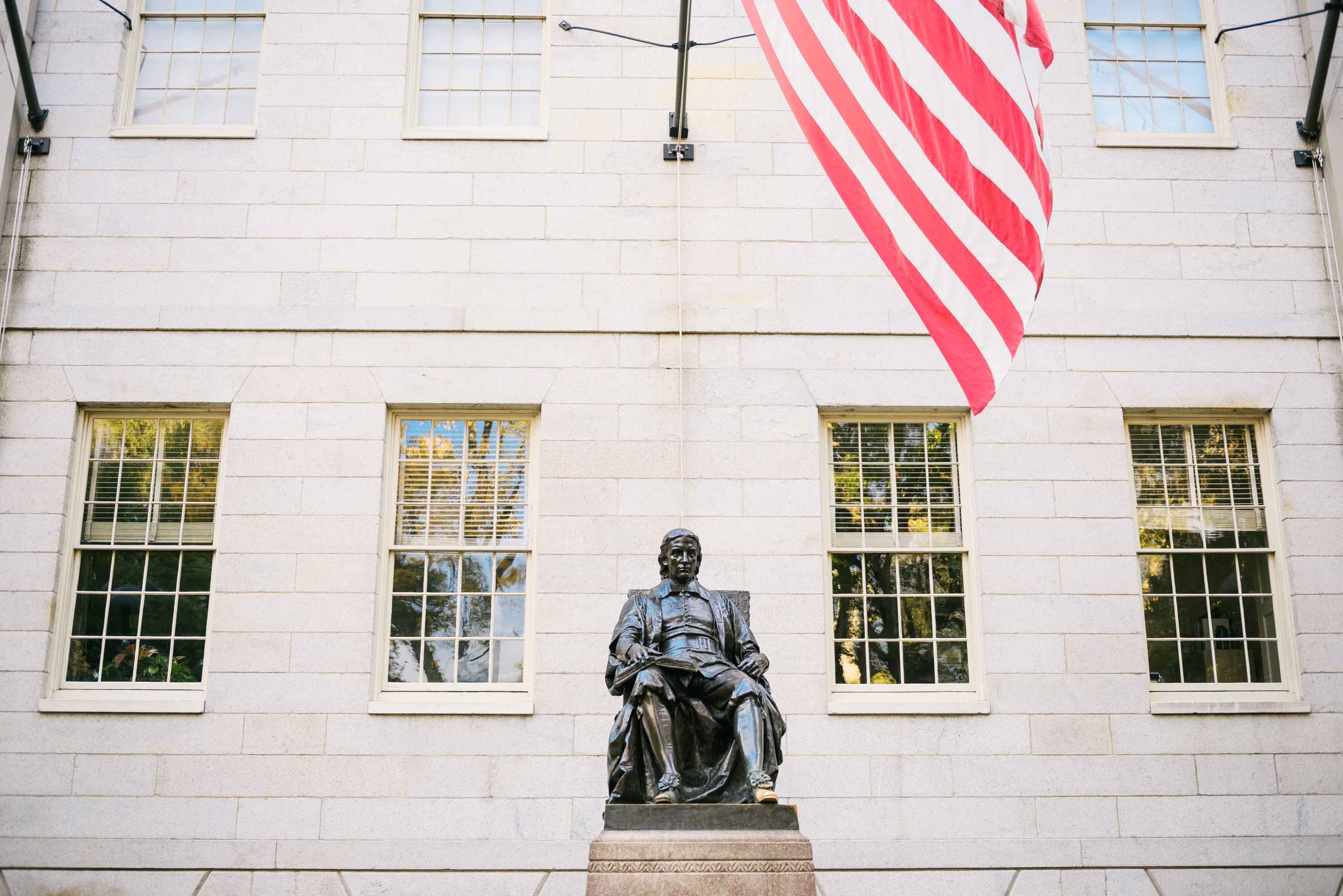 johnharvardstatue-small.jpg