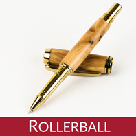 rollerball-icon-penpage.jpg