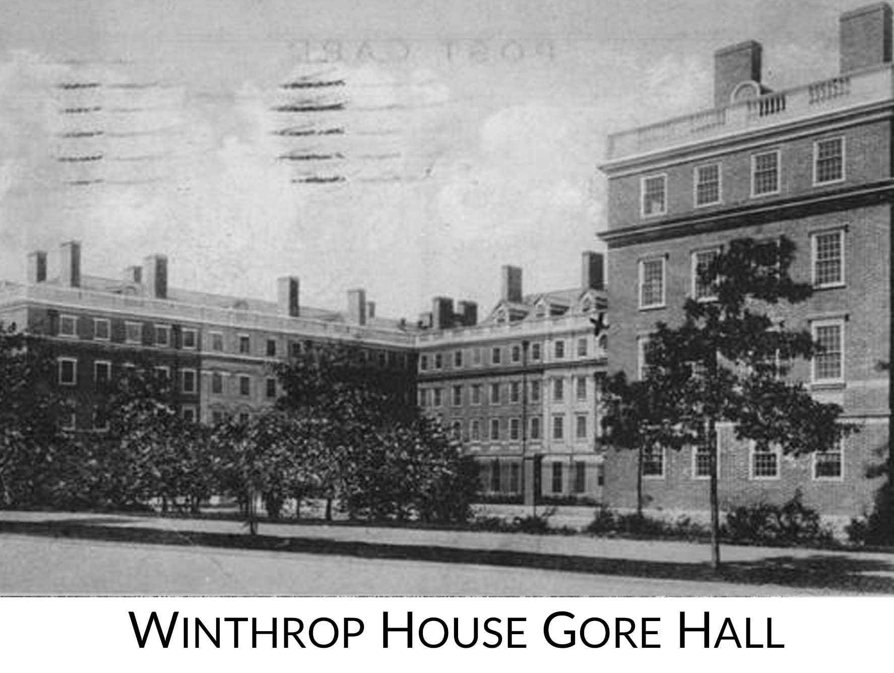 winthrop-house-gore-hall-icon.jpg