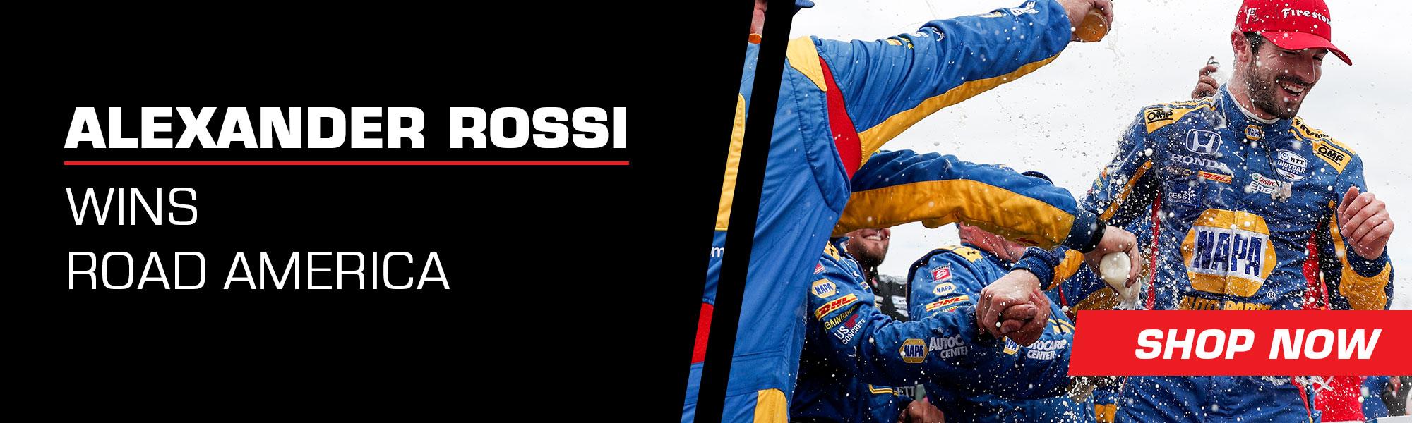 alex-rossi-wins-roadamerica-6-19.jpg