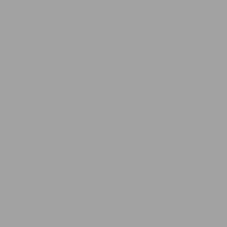INDYCAR Facebook