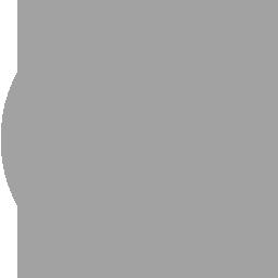 INDYCAR Twitter