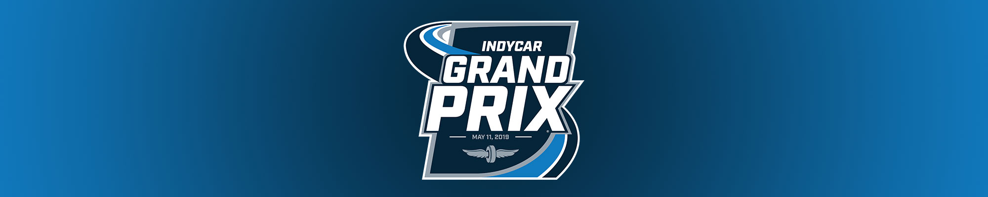 header-indycar-grand-prix-2019.jpg