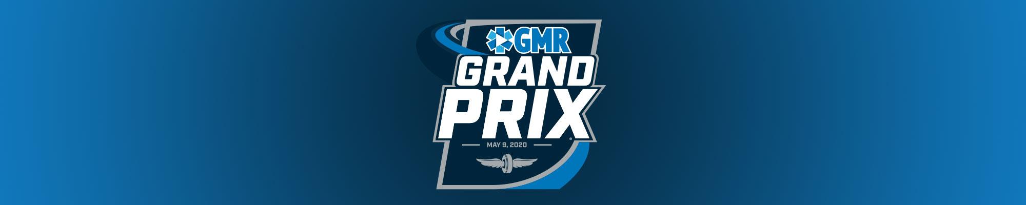 header-indycar-grand-prix-2020.jpg