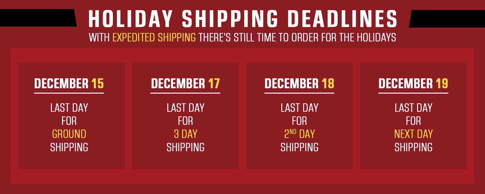 holiday-shipping-info.jpg