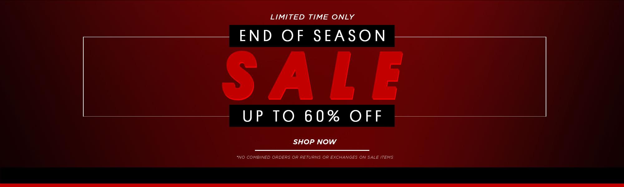homepage-IMS-End-of-season-sale-2018-2.jpg