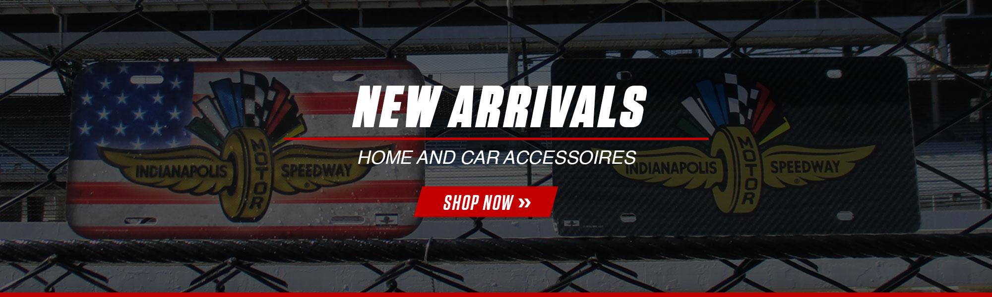 homepage-ims-new-arrivals-2-2019.jpg