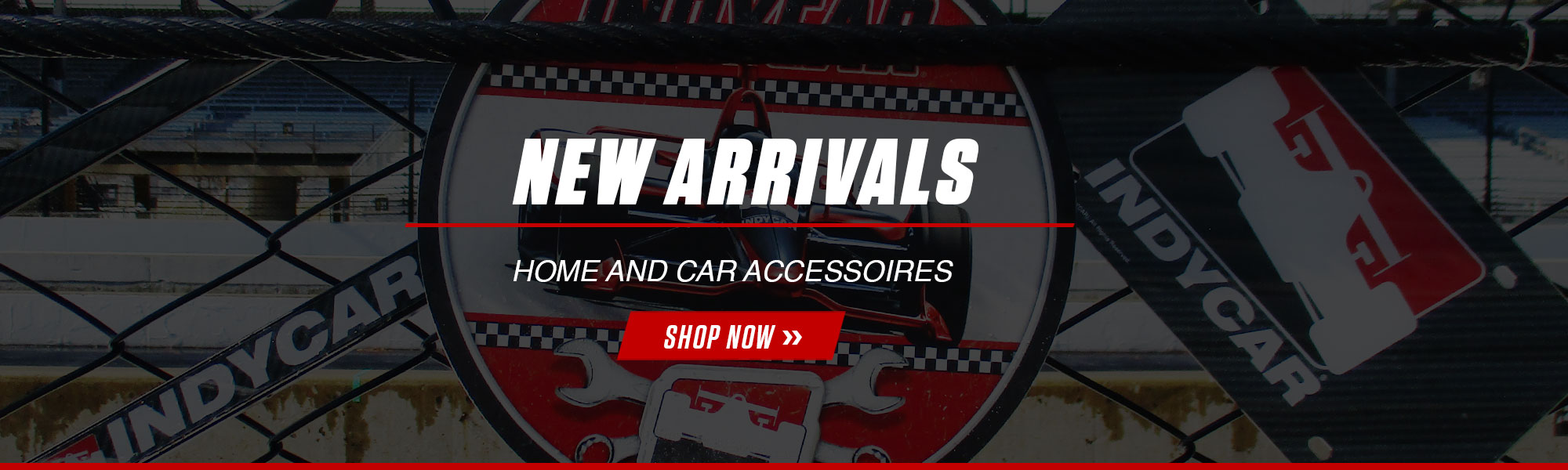 homepage-indy-new-arrivals-2-2019-2.jpg