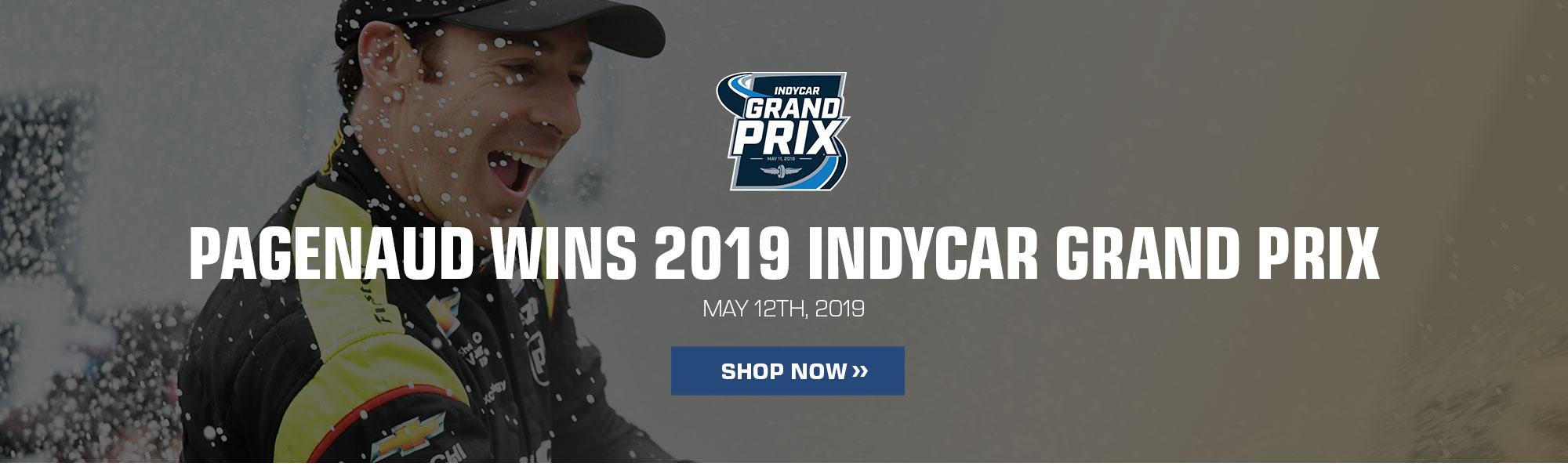homepage-indycar-grand-prix-winner-pagenaud-2.jpg