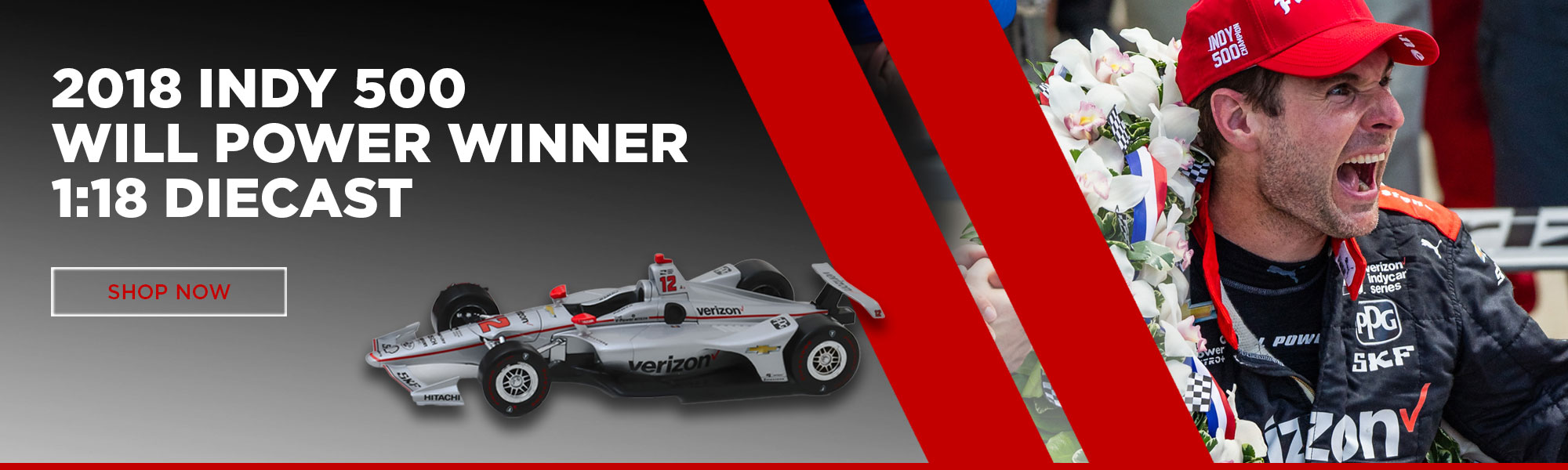 homepage-indycar-will-power-102nd-diecast.jpg