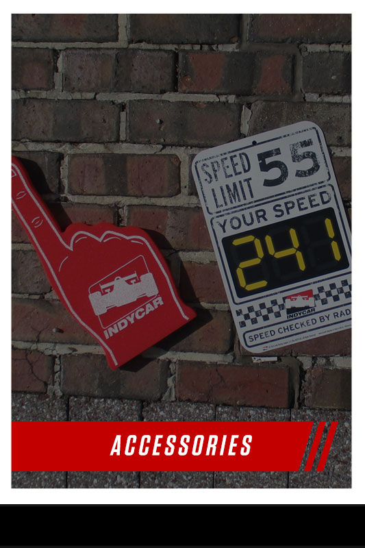 indycar-categorybutton-accessories-5-19.jpg