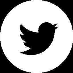 IMS Twitter