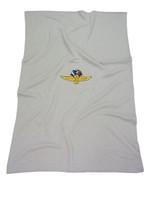"Indianapolis Motor Speedway 54""x84"" Sweatshirt Blanket"