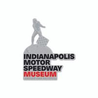 Indianapolis Motor Speedway Museum Lapel Pin