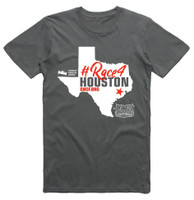 Race 4 Houston Tee