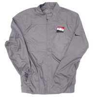 INDYCAR Full Zip Nike Shield Jacket