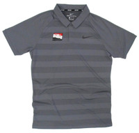 INDYCAR Nike Zonal Stripe Polo