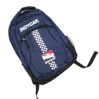 INDYCAR Action Backpack