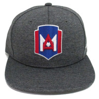 Marco Andretti Shadowtech Logo New Era 9FIFTY Cap