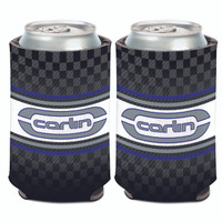 Carlin Racing Team Can Cooler