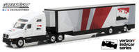2018 Kenworth T2000 1:64 Transporter