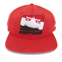 bd7f29b83ba New Era Products - Indianapolis Motor Speedway INDYCAR