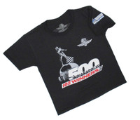 Youth 2018 Indy 500 Winners Tee