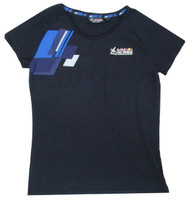 Ladies Red Bull Air Race Crew Wear Tee