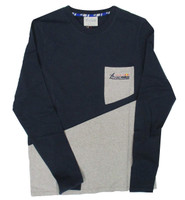 Red Bull Air Race Transverse Long Sleeve