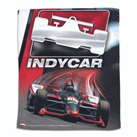 INDYCAR Rally Towel