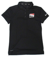 Ladies INDYCAR Dry Polo