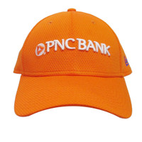 Scott Dixon PNC New Era 9FORTY Cap