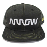 Marcus Ericsson ARROW New Era 9FIFTY Cap