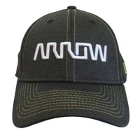 2019 James Hinchcliffe ARROW New Era 39THIRTY Cap