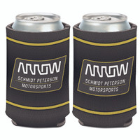ARROW Schmidt Peterson Motorsports Can Cooler