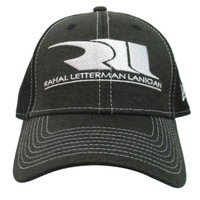 Rahal Letterman Lanigan RLL New Era 9FORTY Cap