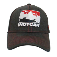 INDYCAR Shadowtech New Era 39THIRTY Cap