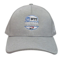 NTT INDYCAR Series Shadowtech New Era 9FORTY Cap