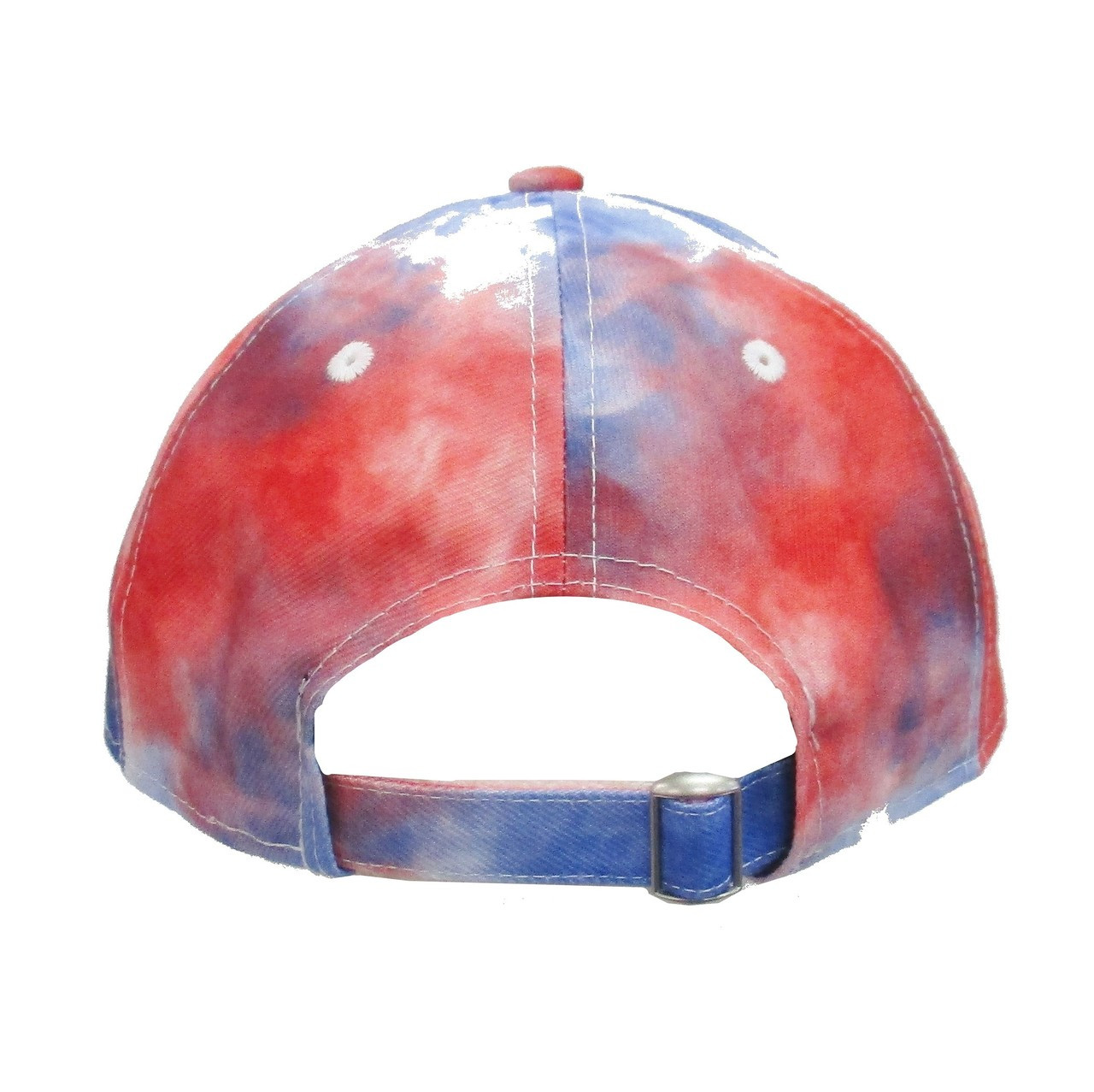 5fa29d9a786964 Wing Wheel and Flag Tie Dye New Era 9TWENTY Cap - Indianapolis Motor ...
