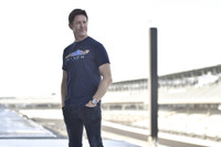 Scott Dixon PNC Car Tee